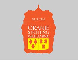 Oranjestichting Vleuten