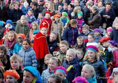 Sinterklaas212017