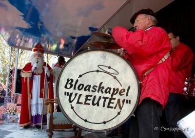 Sinterklaas252017
