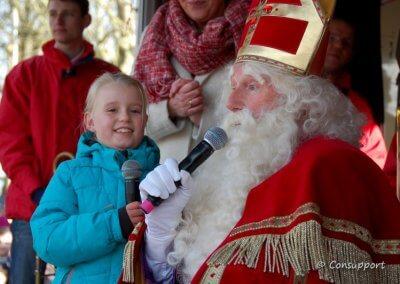 Sinterklaas262017