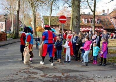Sinterklaas302017