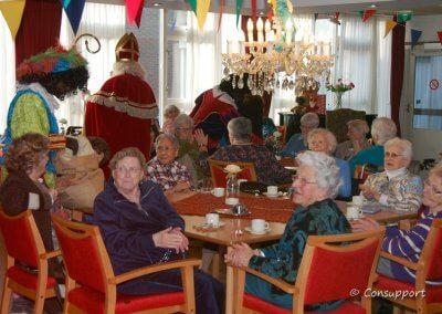 Sinterklaas32017