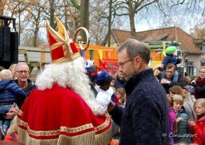 Sinterklaas342017