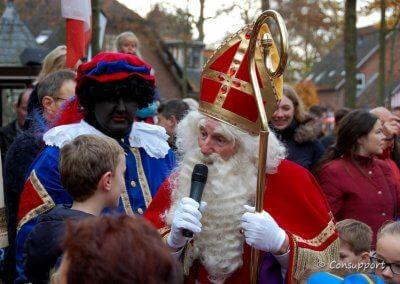 Sinterklaas352017