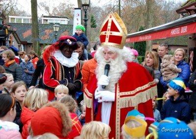 Sinterklaas402017