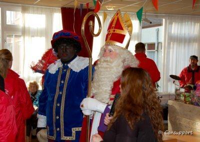 Sinterklaas42017