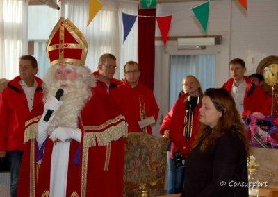 Sinterklaas52017