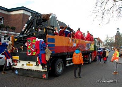 Sinterklaas82017